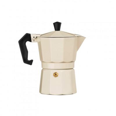 Espressomaker   3 Tasse