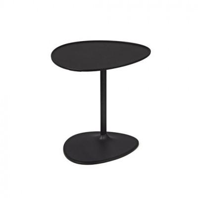 Venus Side Table | Black