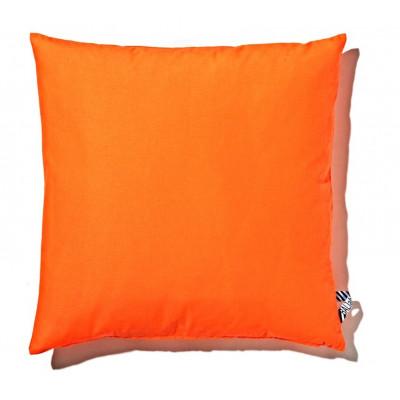 Kissen 60x60cm Orange