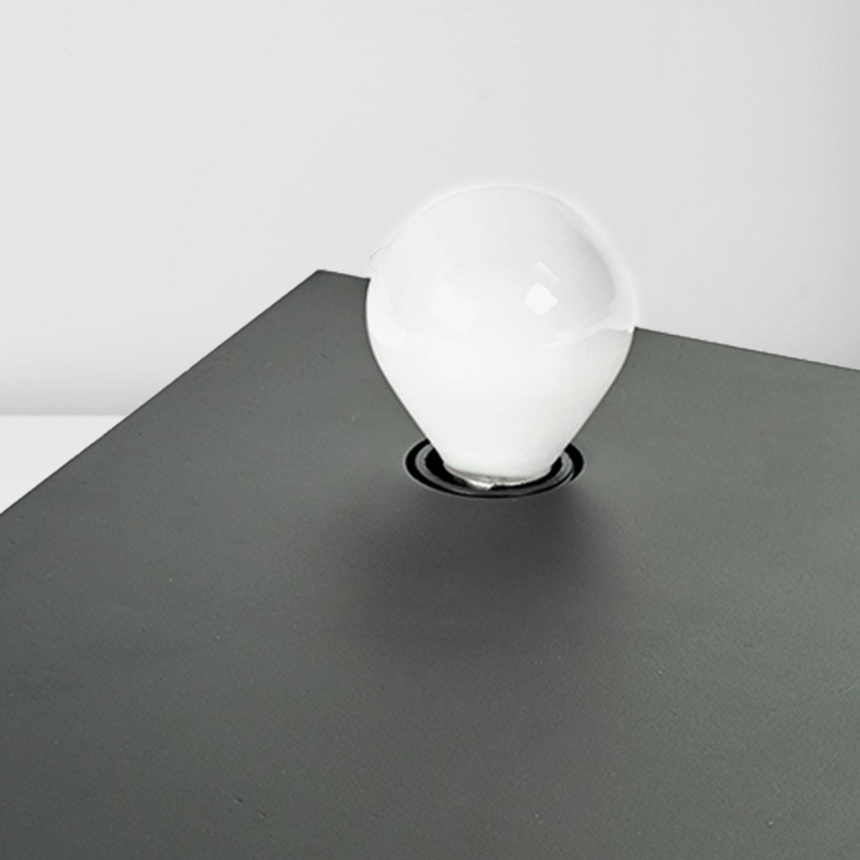 Wand-/Tischleuchte A KVG Nr. 01