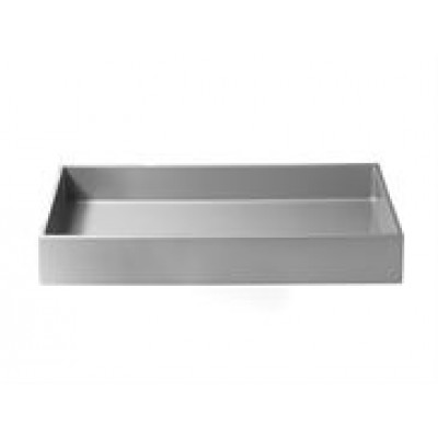 A4 Paper Tray | Grey