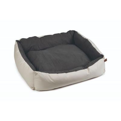Haustier-Bett Rupa