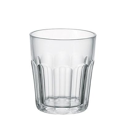 Trinkglas Low Happy Hour 0.35 Lt | Transparent