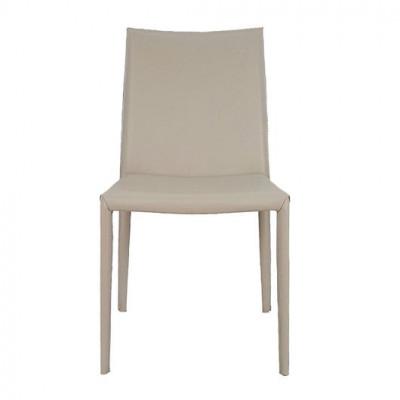 Stuhl Oia | Sand