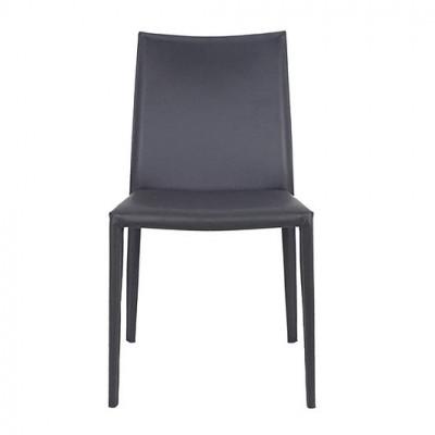 Stuhl Oia | Grau