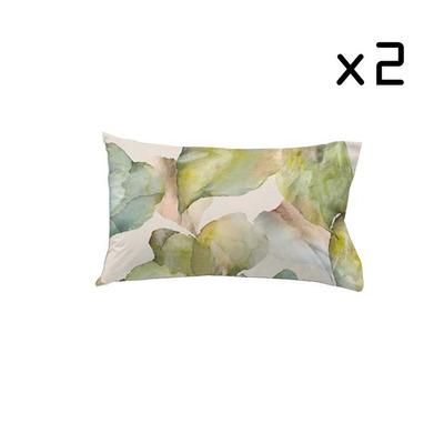 2er-Set Kissenbezug 50x75 cm I Eldarin