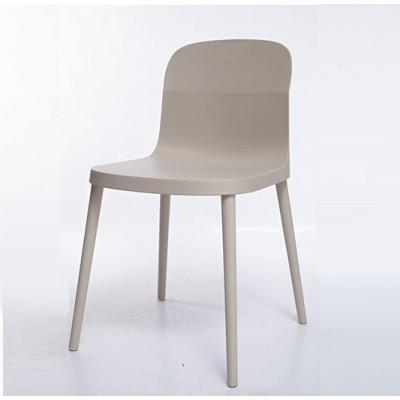 Stuhl Oma | Sand