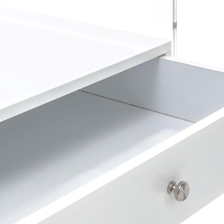 Bedside Table Panolia