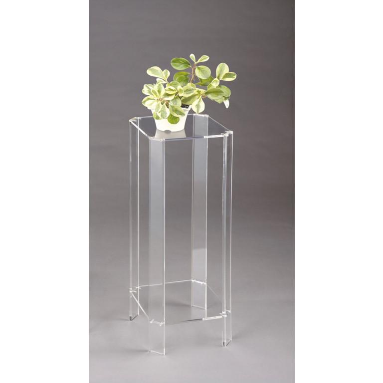 Vase Support Milano