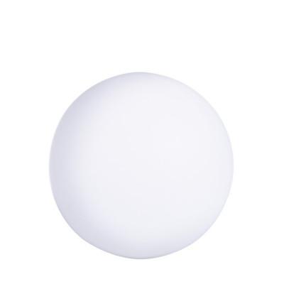 Pool LED-Lampe Ball | Ø 35 cm