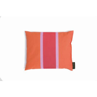 Welness Cushion Cherry Stone | Pink