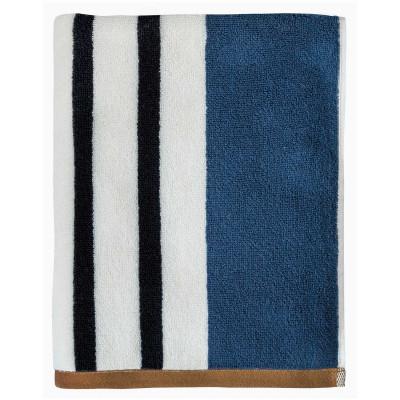 Handtuch BOUDOIR | Orion-Blau