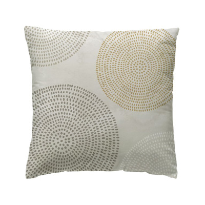 Pillow Cover 65 x 65 | Aimi