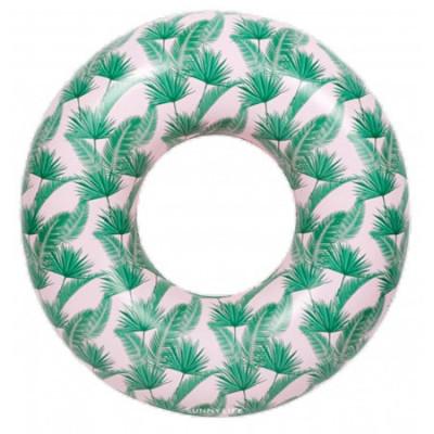 Luxe Pool Ring   Kasbah