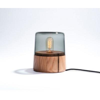 Boya Lamp