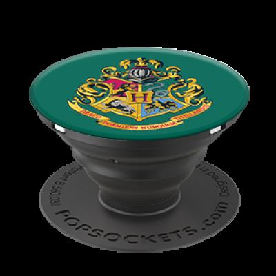 PopSocket   Hogwarts