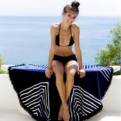 Beach Towel | Laguna