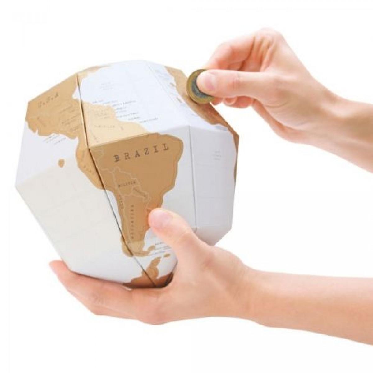 Kratzer-Globus