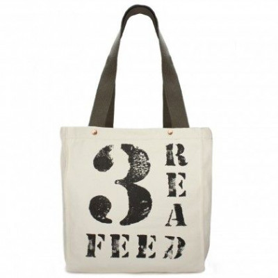 Feed Read 3 Beutel