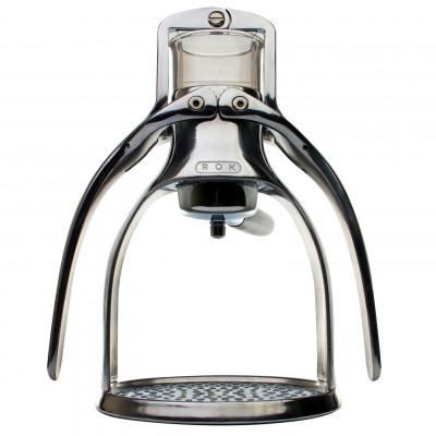 Rok Espresso Maker   Classic