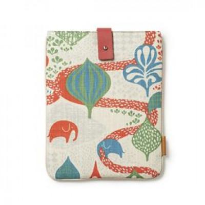 iPad Tasche | Saga Waldrot