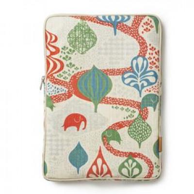 Laptop-Tasche | Saga Waldrot