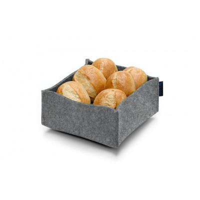 Bread Basket - Anthracite