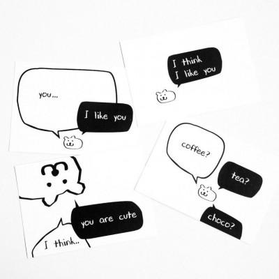 Set Cards | Hi