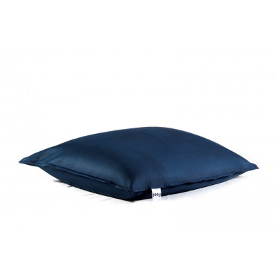 Sitzsack Float | Marineblau