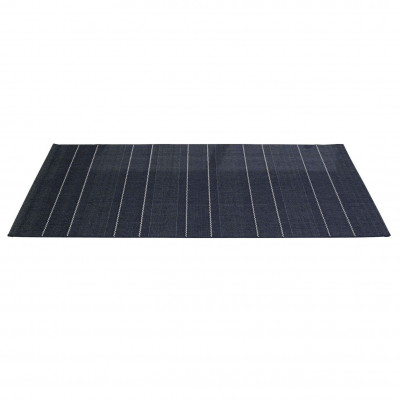 Carpet Sunshine | Black