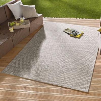 Carpet Meadow | Grey