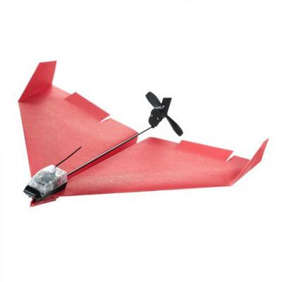 PowerUp   3.0 Airplane