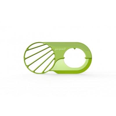 Avocado Tool | 3 in 1