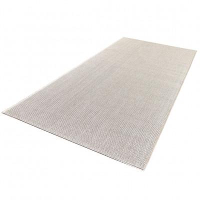Carpet Meadow | Cream