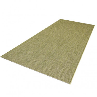 Carpet Meadow | Green