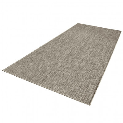 Carpet Meadow | Anthracite