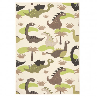 Carpet   Dinosaurs