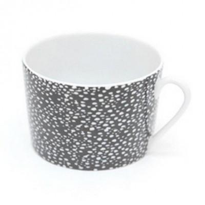 Just My Cup of Tea   Sprinkle Sprinkle Little Spot