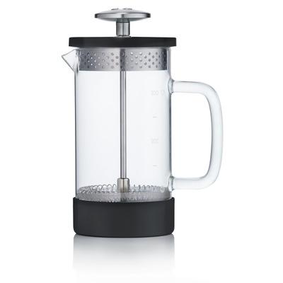 Kaffeepresse für 3 Tassen Core | Schwarz