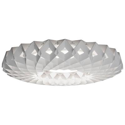 Deckenlampe PILKE 65 | Weiß