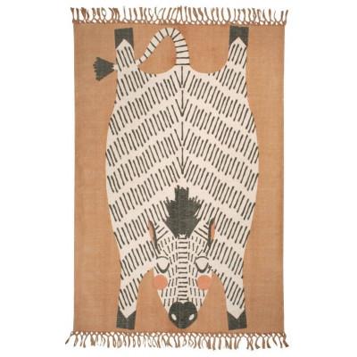 Cotton Rug | Naia