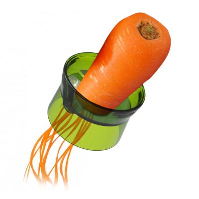 Gemüse-Spiralisierer