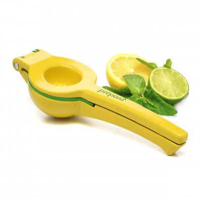 Lemon / Lime Press