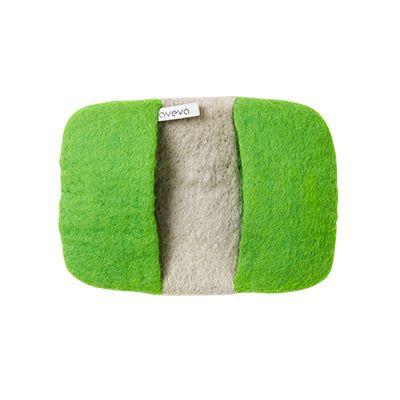 Potholder | Green