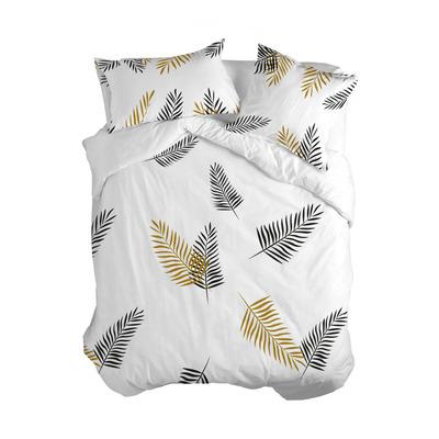 Bettüberzug | Foliage