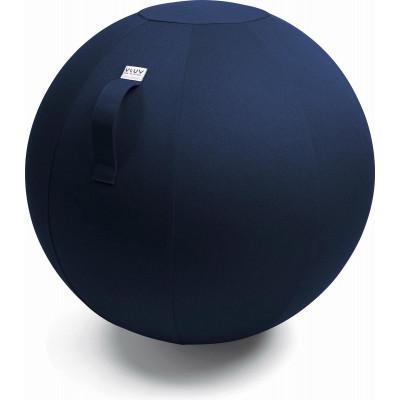 Sitzball LEIV | Köningsblau