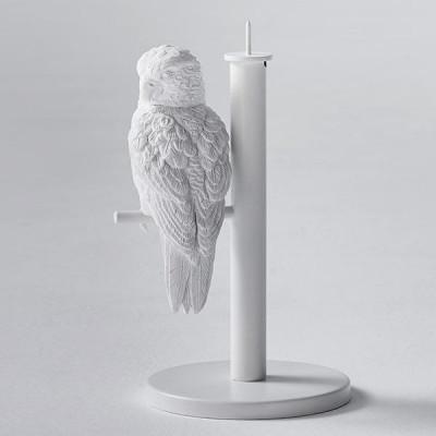 Kerzenständer Papagei X | Single