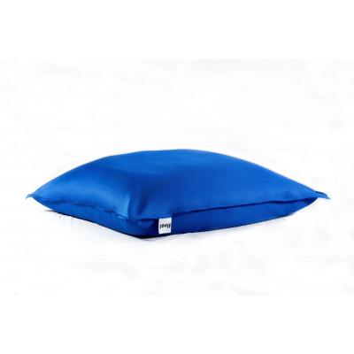 Sitzsack Float | Königsblau