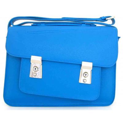 Aktentasche ESTERbag | Blau