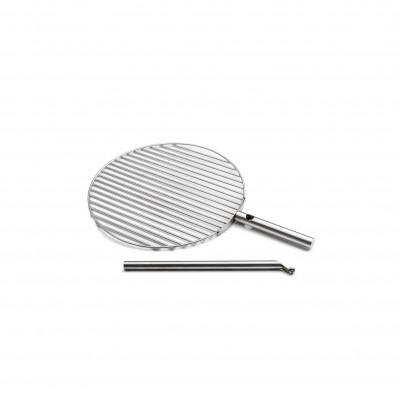 Grill | Dreifach-Ø 55 cm
